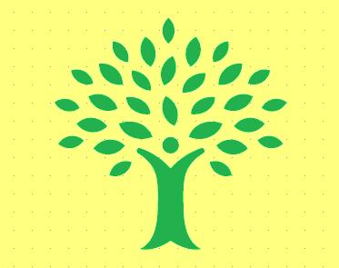 Plumandapple tree2