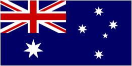 オーストラリア年金