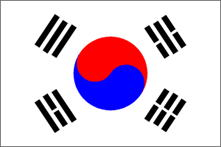韓国年金について