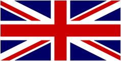 イギリス年金について説明しています。