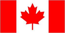 カナダ年金について説明しています。